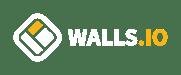 logo_text_inverted transparent bg