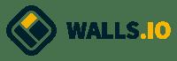 Walls.io Social Wall Logo