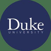 logo-duke-cercle