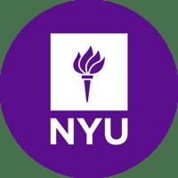 logo-nyu-cercle
