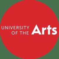 logo-uota-cercle